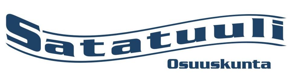 Satatuuli